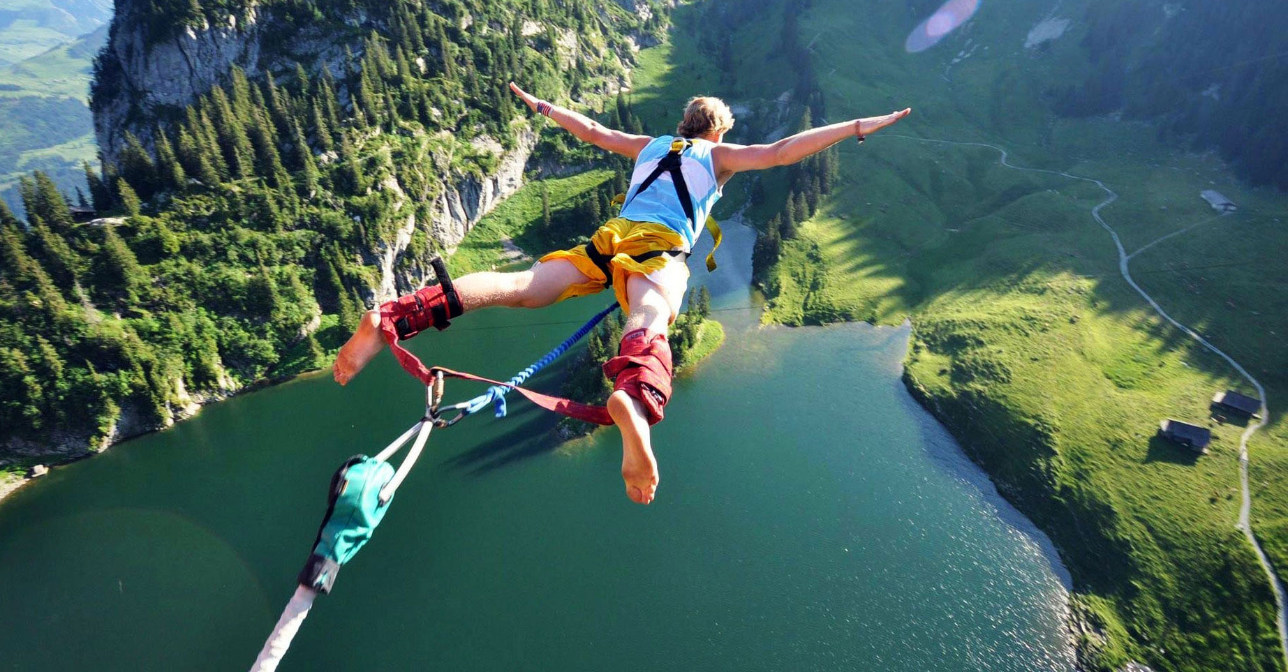 Emotion_Bungee_Jumping