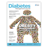 Diabetes Management Journal February 2019