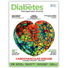 Diabetes Management Journal NOVEMBER 2018